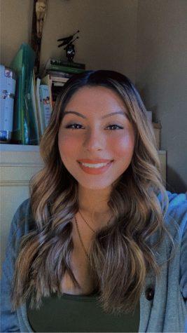 Photo of Diana Flores-Lopez