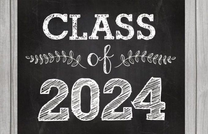Freshman Class: Odd Beginnings