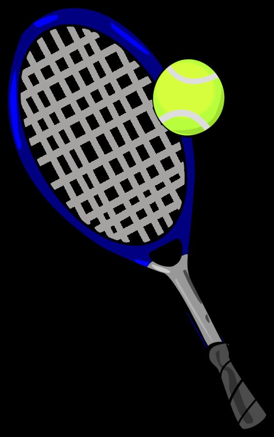 Girls Tennis Strives for Success Through COVID-19
