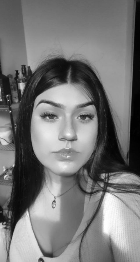 Diana Hernandez-Vega