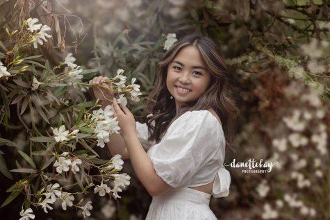 Photo of Kya Thao